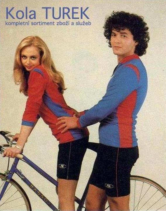 rude-cycling-ad